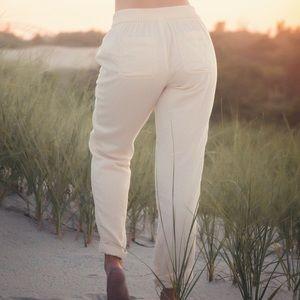Old navy beach pants